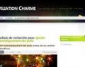 www.affiliationcharme.com/?s=ajouter+automatiquement+des+pubs