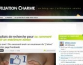 www.affiliationcharme.com/?s=ou+comment+avoir+un+maximum+aimez