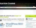 www.affiliationcharme.com/?s=plugin+seo+wordPress+dechire