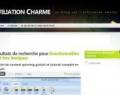 www.affiliationcharme.com/?s=fonctionnalites+sont+tres+basiques
