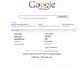 www.google.fr/trends