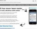 websitez.com/wordpress-mobile/?aff=eySDlohr0FSat7d