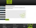 golink-directory.com/seo/duplicateremover.php