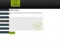 golink-directory.com/seo/nslookup.php