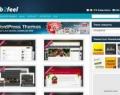 www.web2feel.com