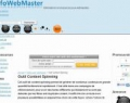 www.infowebmaster.fr/outils/content-spinning.php