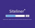 www.siteliner.com