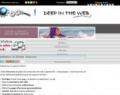 www.deepintheweb.com/optimiser-un-fichier-htaccess/