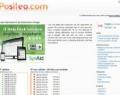 http://www.positeo.com/listing-google-datacenters/