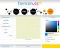 http://www.favicon.cc