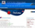 http://www.prolexis.com/prolexis/correction